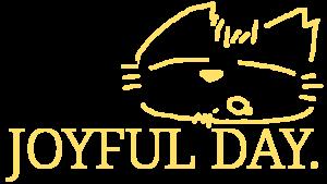 JOYFUL DAY