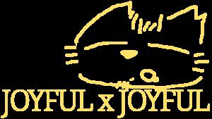 JOYFUL x JOYFUL