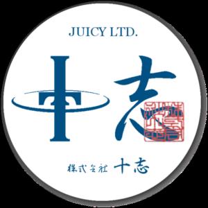 JUICY LTD.