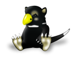 Linux tuz